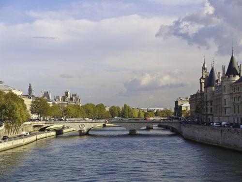 Seine-2