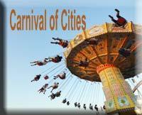 Carnivalofcities
