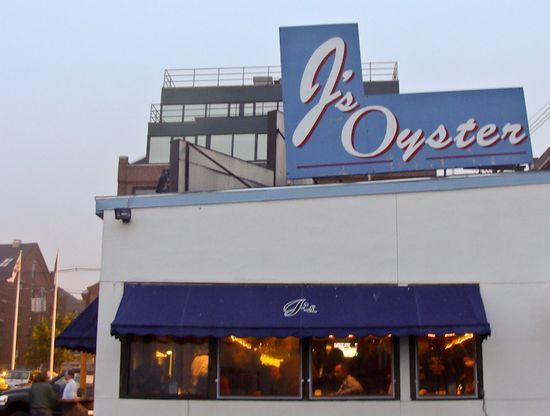 J's Oyster Portland Maine-00513