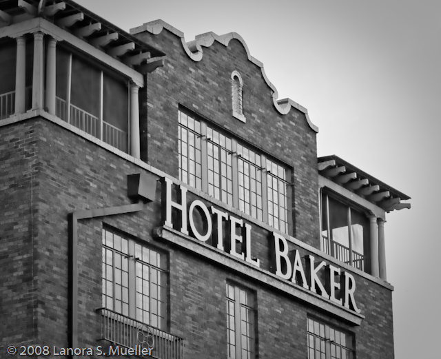 Hotel Baker-4926
