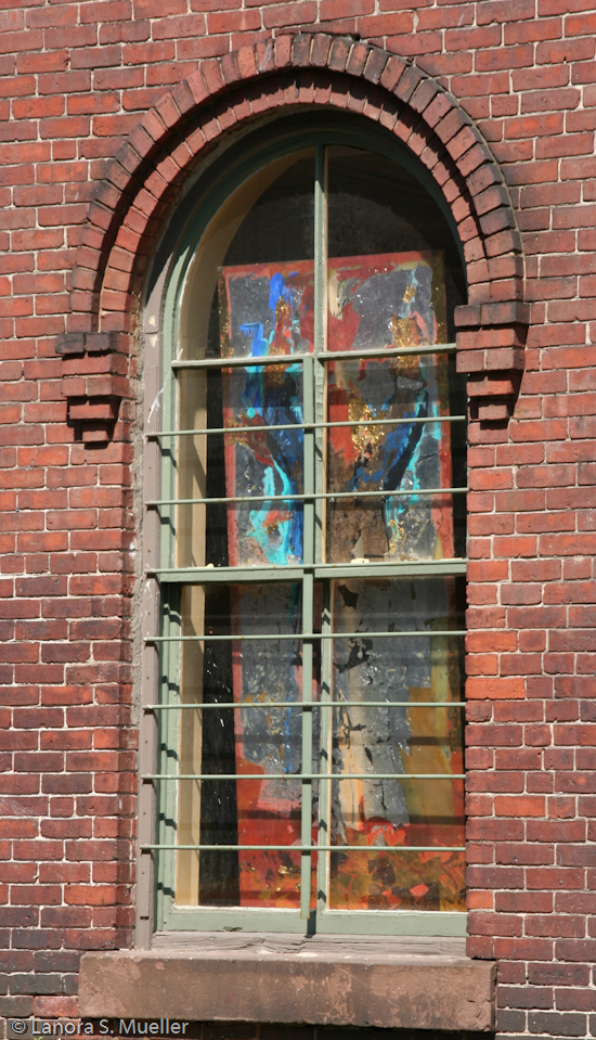 Gloucester gallery window-83